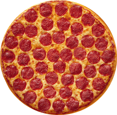 brandchannel: Hut One, Hut Two: 5 Questions With Pizza Hut ... |Pizza Allen